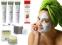 Как да изберете маска за лице, която да бъде най-подходяща за вас