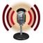 5 Полезни съвета как да слушате онлайн радио