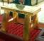 7-те най-скъпи мебели по поръчка в света