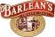 Barleans - ленено масло за здраве