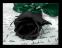 Цветята за погребение – начин да се изкажат съболезнования