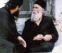 Диетата на атонските монаси сочи път към дълголетието