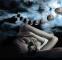 Има ли връзка между фазите на Луната и цикъла на съня?