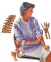 Как може да се предсказва остеопорозата