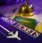 Как се прави покупката на самолетни билети?