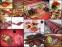 Как се приготвят луканки