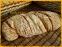 Какъв ще бъде хлябът на бъдещето?