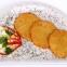Картофени тиганици