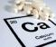 Кои храни съдържат калций и какъв е препоръчителният дневен прием на калциеви добавки