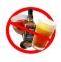 Натуралните сокове - ефикасно оръжие на трезвеността