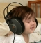 Независимост и общителност на детето