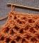 Плетене с кука