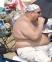 Работа на държавата ли са наднормените ни килограми?