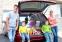 Съвети за пътуване с кола из Европа