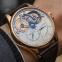 Швейцарските часовници Zenith - висш пилотаж