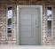 Топлина и сигурност с блиндирана врата