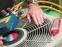 Възможни проблеми при демонтаж на климатици