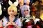 Японските партита и традициите им в танците и забавленията