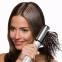 За и против пресите за коса