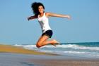 13 мита за здравето на зъбите
