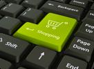 Електронната търговия - спазват ли се изискванията на закона?