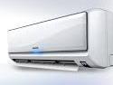 5 съвета за това как да купите добър климатик