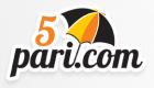 5pari.com всички оферти за Вас