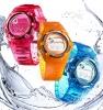Дамски часовници Casio Baby-G