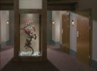 Какво представляват пожароустойчивите врати
