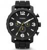 Часовници Fossil -  комбинация от високо качество и атрактивен дизайн