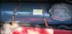 Вредна ли е газовата уредба за автомобила