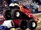 Видове онлайн игри с автомобили