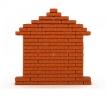 С кое е добре да сте наясно, ако ви се налага да търсите проект за къща?