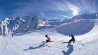 Най-добрите ски курорти в Швейцария