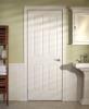 Как да спестите пари при покупка на интериорна врата