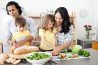 10 Ежедневни дейности, чрез които да възпитаме добре детето