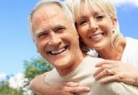 11 правила на дълголетния живот