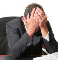 Как да преодоляваме напрежението и стреса
