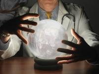 Медицински измами
