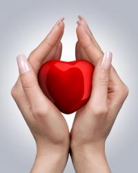 Как да предотвратяваме сърдечни болести и мозъчни инсулти