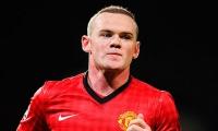 Нападателят на Манчестър Юнайтед Уейн Рууни няма да се присъедини към ПСЖ