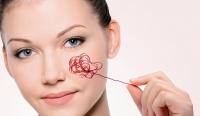 14 Трябва да знаете съвети за красота за чувствителна кожа