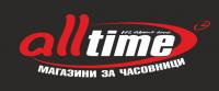 Часовници Casio от онлайн магазин за часовници Alltime