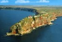 Курорти и забележителности по Северното Черноморие