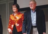 20 години война с Алцхаймер: вижте една поразяваща история!