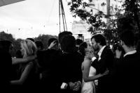 Как да изберем сватбен фотограф: 3 съвета