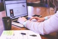 Функции за управление на малкия бизнес