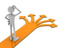 21 съвета за по-добра SEO оптимизация
