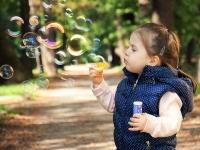 Откъде да поръчаме детски дрехи