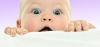 3 причини да изберем електронните бебешки магазини пред физическите